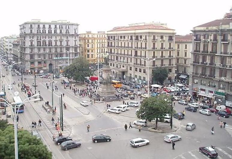 Antonica Home, Naples, Exterior