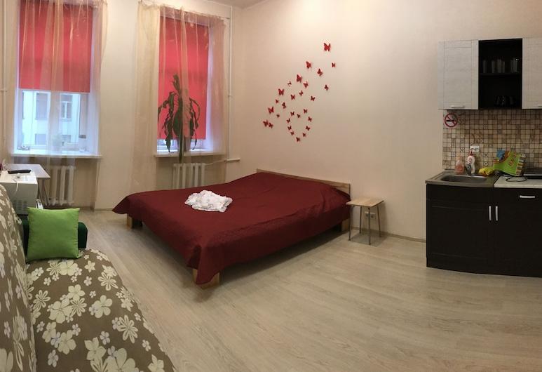 Lucky House, Санкт-Петербург