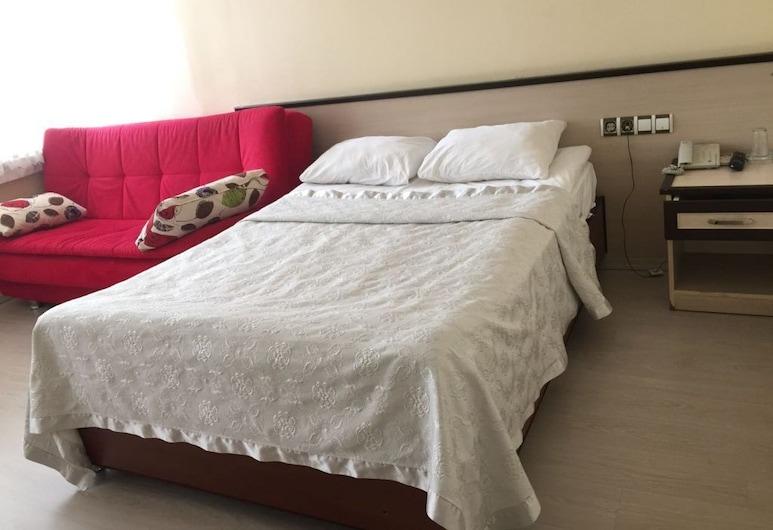 Fırat Palace Otel, Tokat, Single Room, Guest Room View