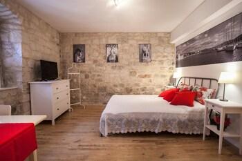 Slika: Apartment and Room Ursa ‒ Trogir