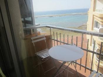 A(z) Apartamento Marta Las Canteras Beach hotel fényképe itt: Las Palmas de Gran Canaria