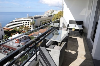 Slika: Monumental Apartment ‒ Funchal
