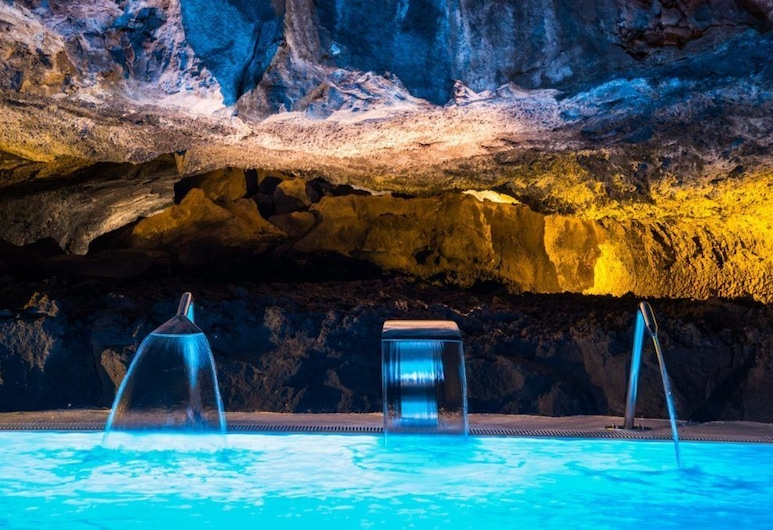Finca Isabel, Teguise, Outdoor Pool