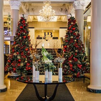Bild vom Hotel Birks Montreal in Montreal