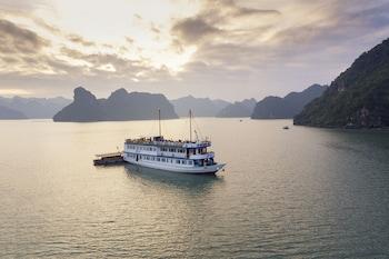 ภาพ La Paci Cruises ใน ไฮฟอง