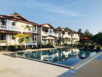 Picture of Maikhao Beach Residence in Mai Khao