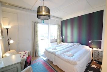 Foto av Björnlokan Bed & Breakfast i Munka-Ljungby
