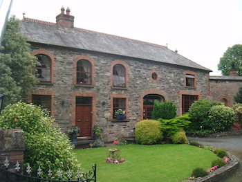 Picture of The Coach House in Waterford
