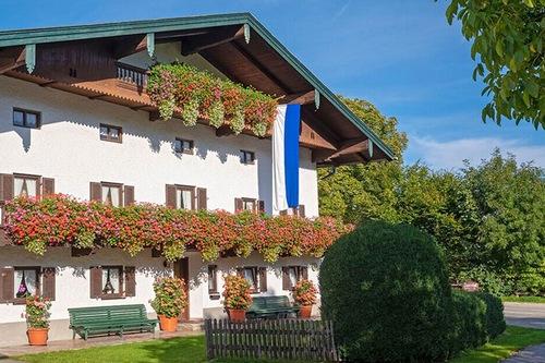 Daurerhof/
