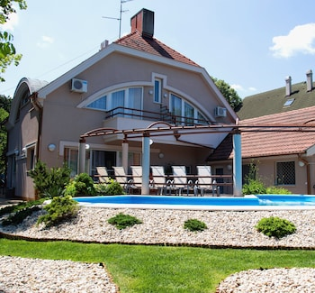 Picture of Princess Apartman in Siofok