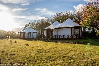 Picture of Lemu Lodge Vaihu in Hanga Roa