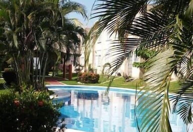 Casa Bonita by LATAM Vacation Rentals, Ixtapa