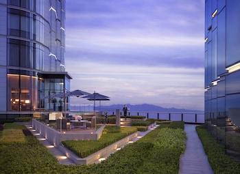 Obrázek hotelu Grand Hyatt Xi An ve městě Xi'an
