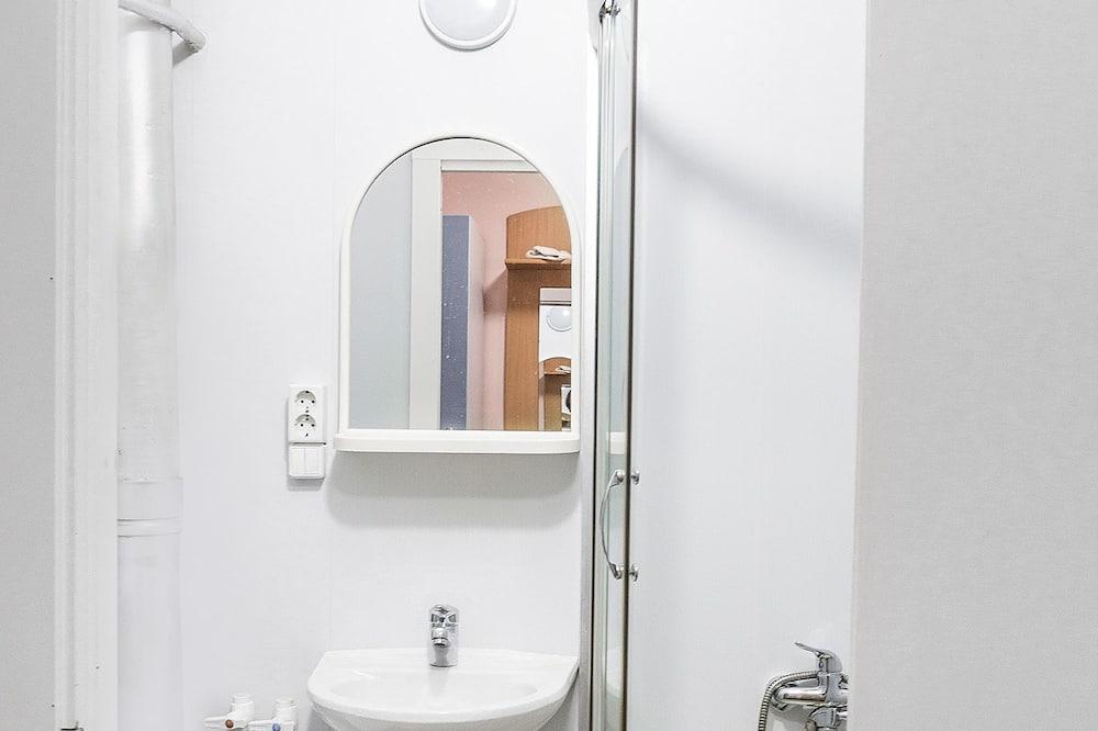 Dizajnové štúdio - Kúpeľňa