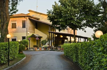 Picture of Hotel Ai Tufi in Siena