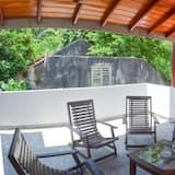 Comfort Villa, Multiple Beds - Guest Room