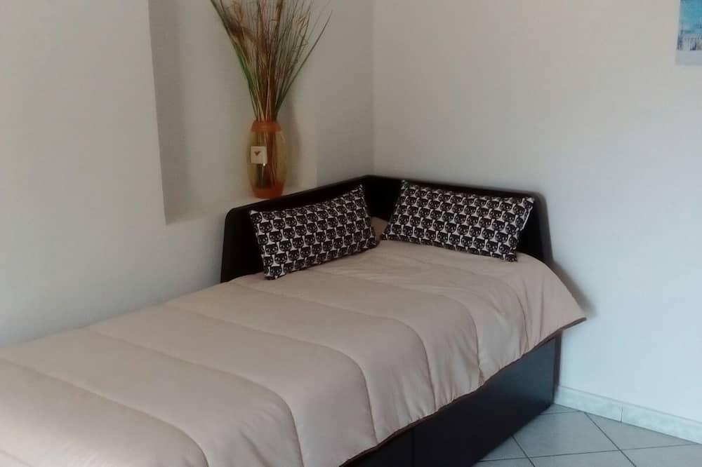Apartment, Terrace - Bilik Rehat