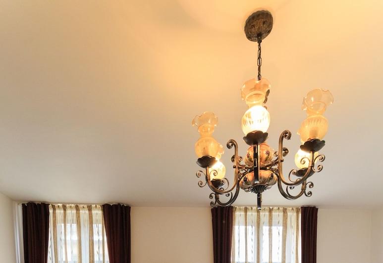 Göllner Central Haus, Sibiu, Family Quadruple Room, City View, Executive Level, Guest Room