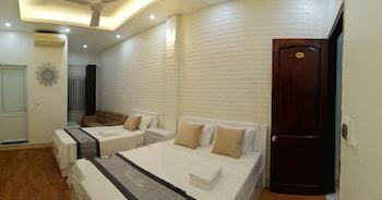 Picture of Sao Mai Hostel in Hanoi