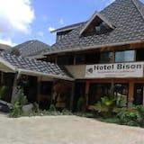 Bison Hotel