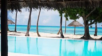 Image de Blue Moon Resort à Jambiani