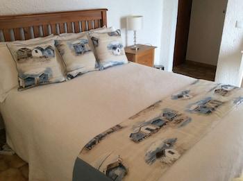 Fotografia hotela (Winniehill) v meste Faro