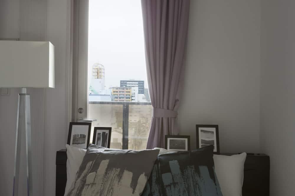 Standard Room - Room