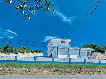 Hotellitarjoukset – Arecibo