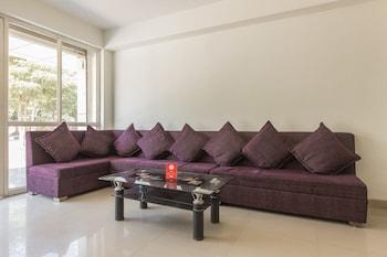 Image de OYO 10219 Hotel Ten Eleven Indore