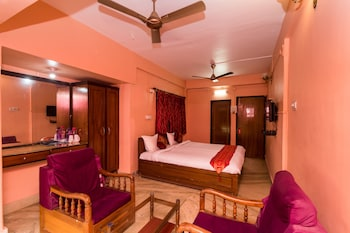 Picture of OYO 3039 Step Inn Guest House in Kolkata