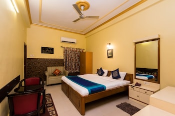 Picture of OYO 3436 Home Stay near Airport in Kolkata
