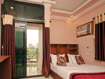 Picture of OYO 8471 Sushama Accommodations Newtown in Kolkata