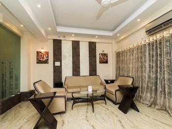 82 Iskcon Sri Mayapur Chandrodaya Temple Hotels From Rs2 804 Kolkata Hotel S
