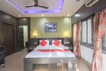 Picture of OYO 10110 Gallivaant Guest House in Kolkata