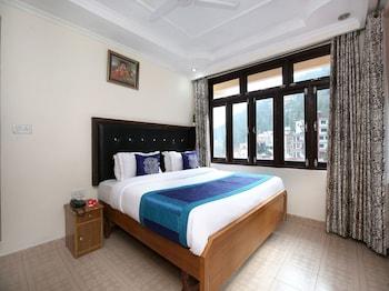 Gambar OYO 9942 Hotel Ravine di Dharamshala