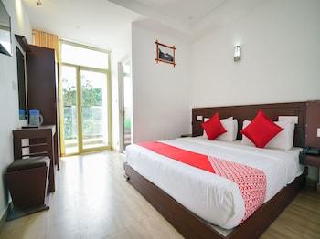 Mynd af OYO 10126 Hotel Regency Casett í Munnar