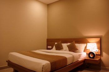 Picture of OYO 6447 Samasth Rooms And Suites in Mysore