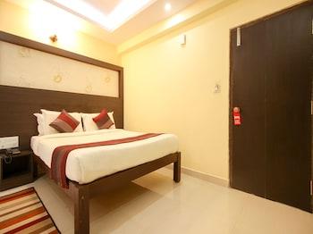 Picture of OYO 7875 Prakaash Comforts in Mysore