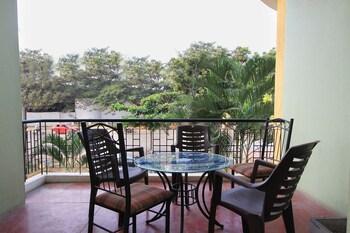 Bild vom OYO 10193 Hotel MSR Comfort in Mysore
