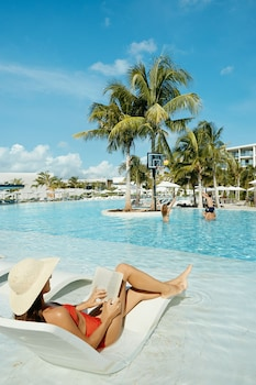 Picture of Grand Palladium Costa Mujeres Resort & Spa - All Inclusive in Costa Mujeres