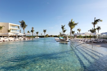 Picture of TRS Coral Hotel - Adults Only - All Inclusive in Costa Mujeres