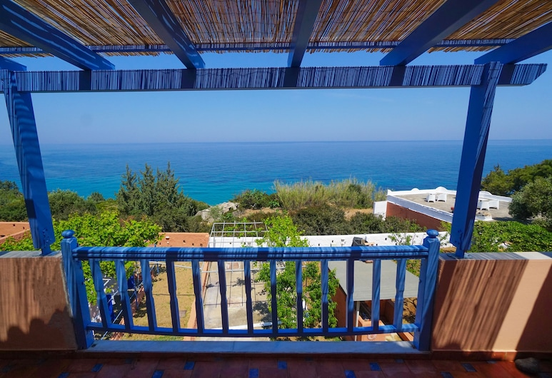 Ocea Retreat, Samos