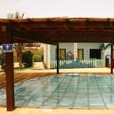 Παιδική πισίνα