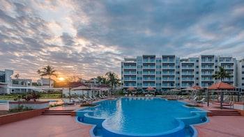 Picture of Hotel Verde Zanzibar - Azam Luxury Resort and Spa in Zanzibar Town