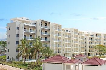 Picture of Hotel Verde Zanzibar in Zanzibar