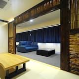 Habitación (Japanese Western) - Habitación