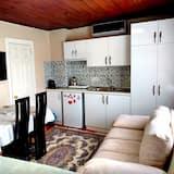 Studio (6) - Living Room