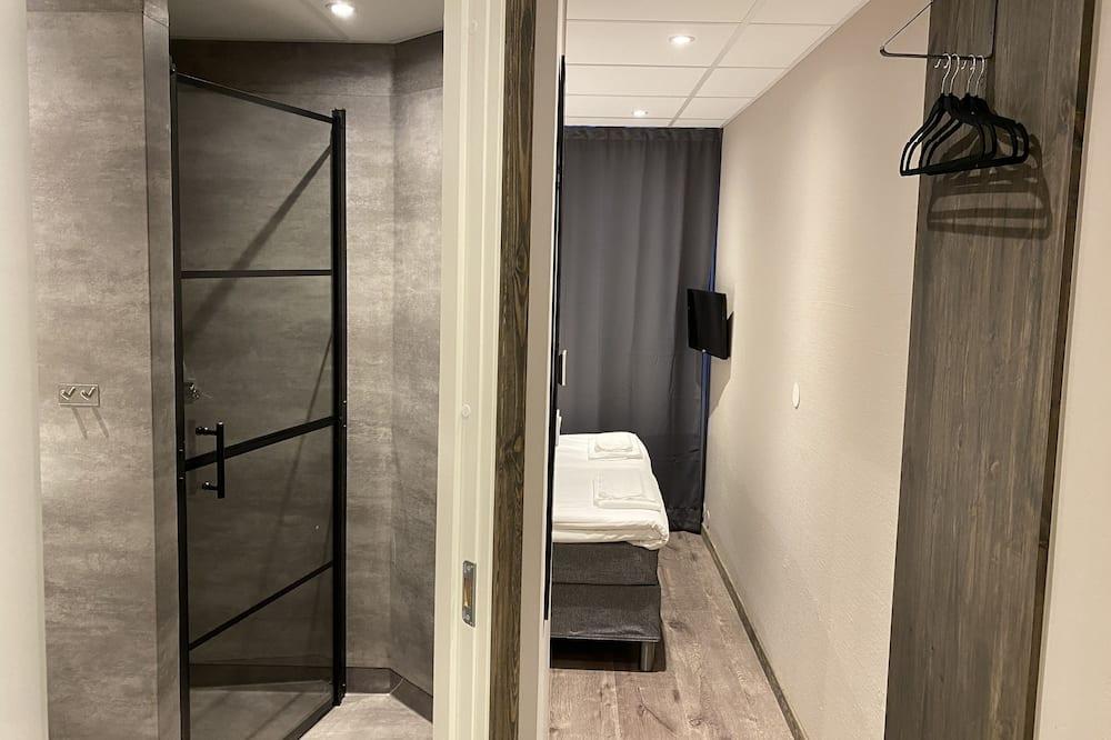Comfort Double Room - Guest Room
