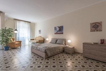 Picture of Suite della villa in Lecce