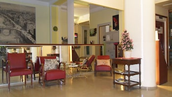 Hôtel Jean Bart